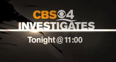 CBS Miami Mystery: Murder In The Keys (VIDEO) | The Billy Pulpit | Scoop.it