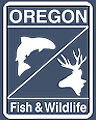 Oregon habitat long term deal for fish and wildlife – StructureSpot | Fish Habitat | Scoop.it