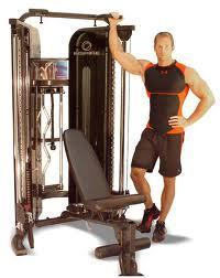 Best things to know more about vibration trainers in Edmonton | Whole Body Vibration Machines | Scoop.it