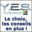 Forum - AudioSteps à la mi-avril | Revue de presse AudioGaming by Comm'IN | Scoop.it