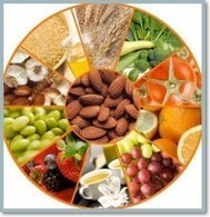 Include Fat Burning Foods in Your Fridge  - London Counselling Directory | Counselling & Psychotherapy | Scoop.it