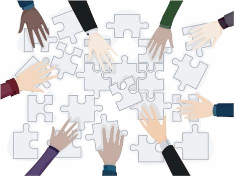Crowdsourced methods to identify big data roadblocks to transform healthcare | OMICs for R&D | Scoop.it
