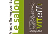 VITeff Veille - Vins effervescents: le point sur les consommations par nationalité   Le vin quotidien   Scoop.it