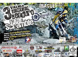 3 VALIDA DE MOTOCICLISMO | motociclismo | Scoop.it