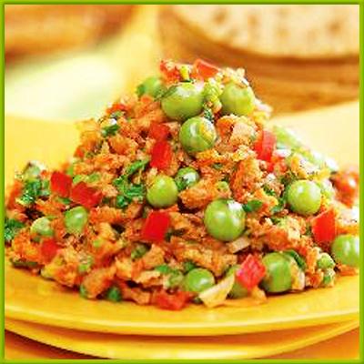 Diet for Diabetes: Methi Granule Masala / DietKart Official Blog | Healthy Recepies for Patients | Scoop.it