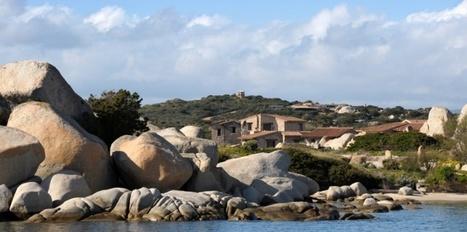 Corse : il faudra être résident pour devenir propriétaire | Le bon investissement immobilier | Scoop.it