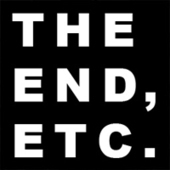 The End, etc. | Contenus multimédia | Scoop.it