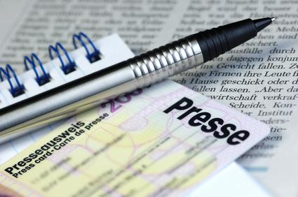 Les PME françaises n'investissent pas assez dans la communication | Développer son activité | Scoop.it