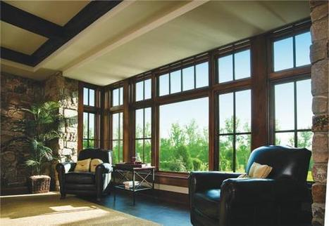 Need Window Repair or Service? Call us now!   trwindowservices   Scoop.it