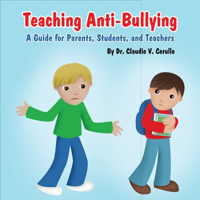 Teaching Anti-Bullying: A Guide for Parents, Students, and Teachers | HowToLearn.com | anti bullying | Scoop.it