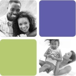 Council for Relationships eNews | Healthy Marriage Links and Clips | Scoop.it
