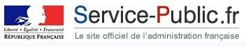 Drones de loisir: les 10règles à connaître - Actualités - Service-public.fr   usages du numérique   Scoop.it