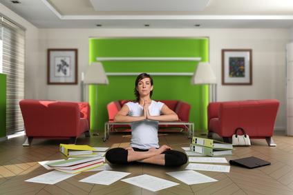 10 conseils pour classer vos documents | Systématisation | Scoop.it