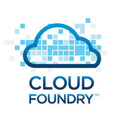 Welcome to Cloud Foundry | SaaS | Scoop.it