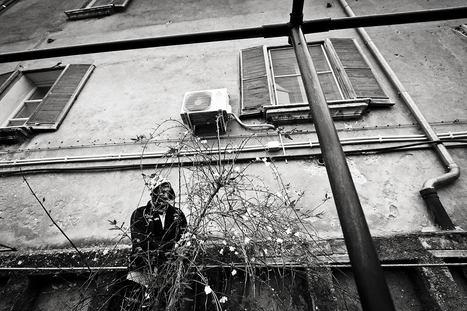 TERRE DI PURGATORIO • 2013 | Reportage & Concerned Photography | Scoop.it
