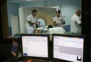 Un alumno con cáncer sigue siendo un alumno - diarioAB.com   Aulas Hospitalarias y TIC   Scoop.it