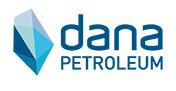 Egypte : Dana Petroleum est autorisé à exploiter le champ Nefertiti   Égypt-actus   Scoop.it