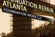Foundation Worx (foundationworx)   Concrete Repair Contractor in Atlanta   Scoop.it