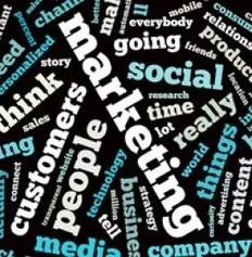 27 Proven Best Minimum Budget Marketing Strategies | Digital Marketing & Web Design | Scoop.it