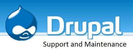 Drupal Support and Maintenance   PSDtoDrupalDeveloper   Drupal Web Development Servcies   Scoop.it