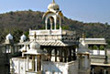 Travel Destinations,Rajasthan Tour | Holiday Packages India | Scoop.it