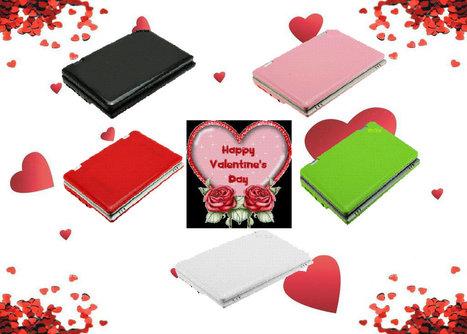 Mini Netbook for  Valentine's Day   Camera Netbooks   Scoop.it