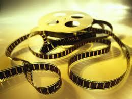 Clásicos de Películas. | HistoryMovie | Scoop.it