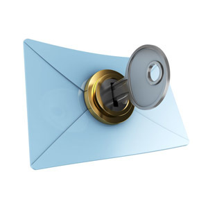 7 Important Email Security Tips You Should Know About | TEFL & Ed Tech | Scoop.it