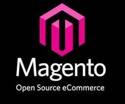 Por que usar a Plataforma Magento no seu e-commerce (Loja Virtual)? | Linguagem Virtual | Scoop.it