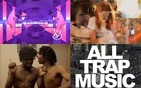 The New Music Genres of 2012, in Order of Ridiculousness | ShezCrafti | Scoop.it