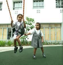 MatriKiran - School in Sector 49, Sohna road Gurgaon   Residential and Commercial Developement   Scoop.it