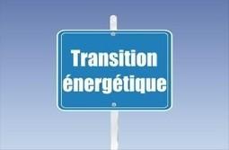 La future loi de transition énergétique : un effet de levier pour les entreprises de 5 secteurs prioritaires | Transition énergétique | Scoop.it