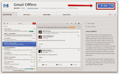 All about Offline Apps for Gmail, Calendar and Drive | Google: baliabideak | Scoop.it