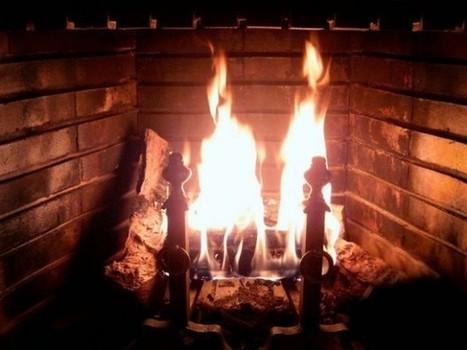 Approvisionnement électrique: faudra-t-il se chauffer au bois cet hiver?   GRANULE ET PELLET ENERGIE France   Scoop.it