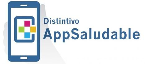 Otorgados los primeros Distintivos AppSaludable. Agencia de Calidad Sanitaria de Andalucía | eSalud Social Media | Scoop.it
