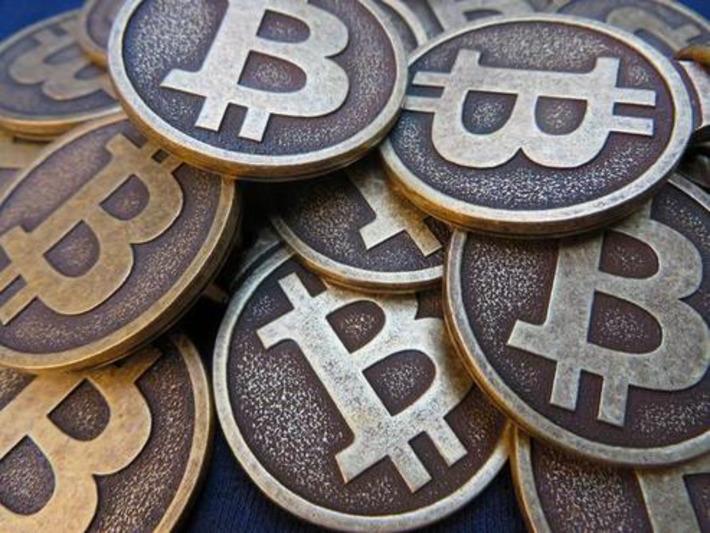 Will Bitcoin Destroy Big Government? - Motley Fool | money money money | Scoop.it