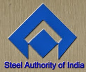 SAIL Recruitment 2013-14 Notification for 550 Operator, Govt jobs in www.sail.shine.com | narendrajobs.net | Scoop.it
