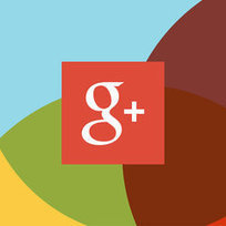 The Geekiest Communities on Google Plus | Everything Hot about Google | Scoop.it
