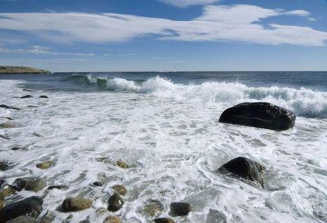 Vacances d'été : l'Espagne est la grande gagnante de l'été | Tourisme en Espagne - paused topic | Scoop.it