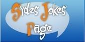 SydesJokes: Easter Truisms | funny pranks on youtube | Scoop.it