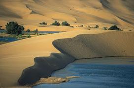 tourisme Maroc: Morocco Tours | mindevs | Scoop.it
