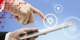 ADP transforme ses méthodes de vente | Vente et Relation Client Expert | Scoop.it