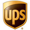 eCommerce: Powerful UPS Graphic & comScore White Paper A Must Read | Latest eCommerce News | Scoop.it