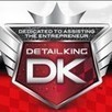 Get Info About Detail King   Detail King   Scoop.it
