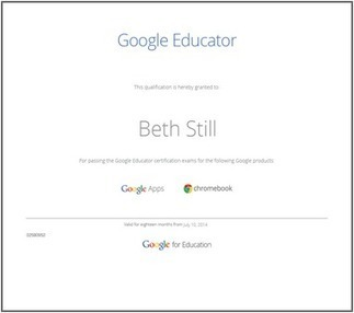 Bulldog Bytes: Why Have a Classroom Site | Blogging i skolen | Scoop.it