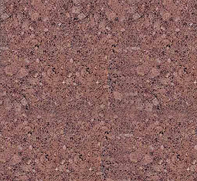 Copper Silk - Regatta Granites India | New Imperial Red granite wholesale distributors in India | Scoop.it