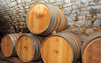 Lebanese wine guide by Time Out Beirut | Wine in the World | Scoop.it