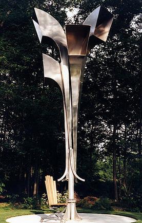 The Birdlistener Hudson, Quebec. 1994 -  Alan Storey | DESARTSONNANTS - CRÉATION SONORE ET ENVIRONNEMENT - ENVIRONMENTAL SOUND ART - PAYSAGES ET ECOLOGIE SONORE | Scoop.it