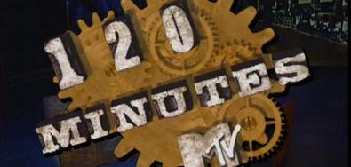 27 years of MTV's '120 Minutes' has been recreated online   SongsSmiths   Scoop.it