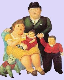 Entrevista motivacional en obesidad   Becados Pediatría Adolescencia   Scoop.it